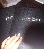Roc Bar Cafe