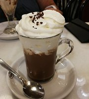 Chocolateria Valor Alicante