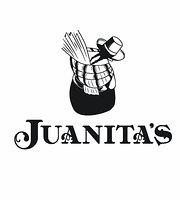 Juanitas Cafe (aka PIOPIO26)
