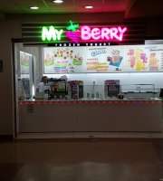 My Berry
