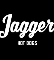 Jagger Hot Dogs