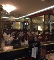Restaurant Jiang Nan