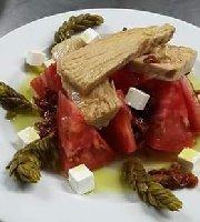 Restaurante Mirella