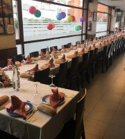 Restaurante Adrian