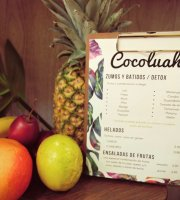 Cocoluah