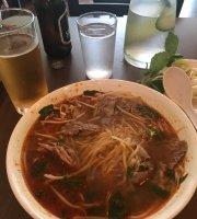 Chef Lien Vietnamese Cuisine