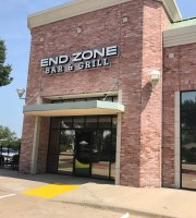 End Zone Sports Bar & Grill