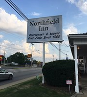 Northfield Inn Restaurant
