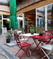 Restavracija & Pizzeria Tartuf