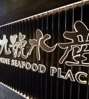Nine Seafood Place