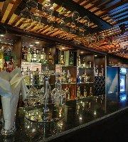 Chan Bar