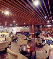 Curabhaya Lounge