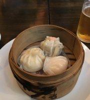 Asian Dining en