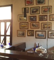 Pizzeria-Restaurant ADITA CAFE