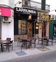 Larrumba Bar