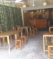 Casato Cafe