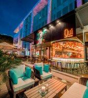 Qui Cuisine & Mixology, Nha Trang