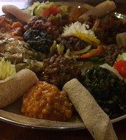 Gezana Restaurant