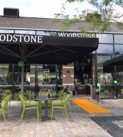 WOODSTONE Pizza and Wine Alphen