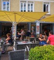 Gran Cafe Vittoria