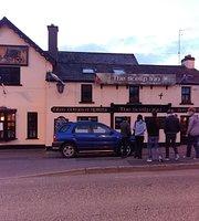 The Sceilp Inn