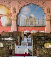 Taj Bollywood