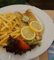 Restaurant Zur Munz