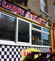 Darbey's Diner