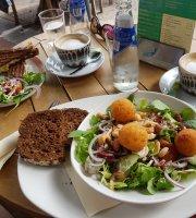Food & Joy