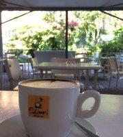 Martinik'a Caffe'