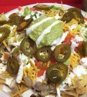 Tacos Y Mas Beltline