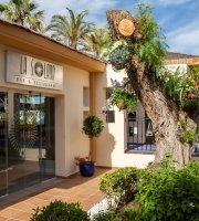 La Solana Bar & Restaurant