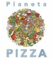 Pianeta Pizza da Massimo