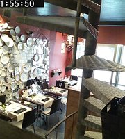 Restaurant Bie Koen