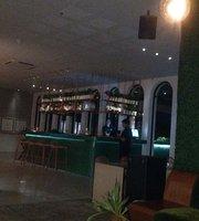 Upstairs Club
