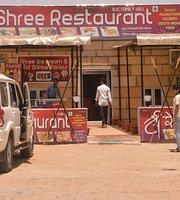 Shree Restaurant
