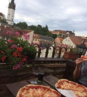 Pizzeria Pohoda