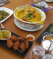 Mata Thai