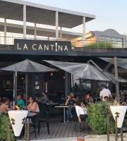 La Cantina Cap3000