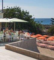 Tarajales Beach Club