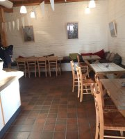 Café Stallet