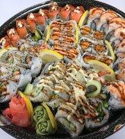 Kuro Sushi