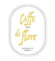 Caffé de Flore