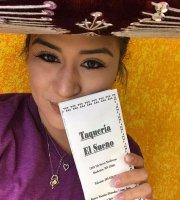 Tacos El Sueno