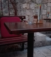 Kala Caffe Bar