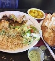 Medina Kabob Restaurant