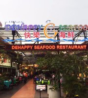 DeHappy Seafood Restaurant