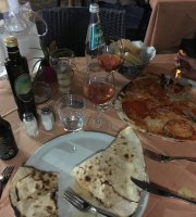 Ristorante Pizzeria Mya