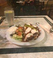 Rojda Grill Restaurant