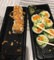 Kaew Sushi